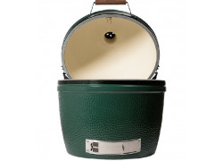 2XL standaard Big Green Egg
