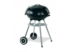 Garden Grill ketel barbecue