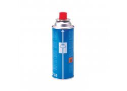 Campingaz CP250 Gasvulling