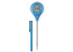 Thermopop Blauw