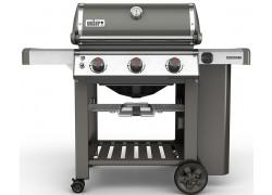 Weber Genesis II E310 GBS Smoke Grey