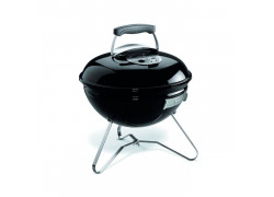 Weber Smokey Joe Original 37 cm