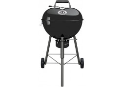 Outdoorchef Chelsea 570C