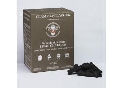 Flames & Flavour Zuid-Afrikaanse Black Wattle