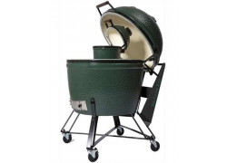 Big Green Egg XXL Compleet
