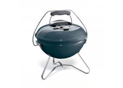 Weber Smokey Joe Premium 37 cm Slate Blue