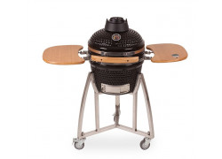 Patton Kamado Grill Medium 16 inch