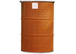 BarrelQ Big Corten Staal