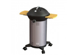 Cadac City Chef 50