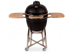 Patton Kamado Grill Large 21 inch