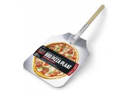 BBQdeco Pizzaschep