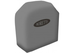 Boretti Afdekhoes Bernini
