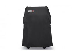 Weber Luxe Afdekhoes Spirit 200 Serie