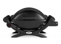 Weber Q1000 Black