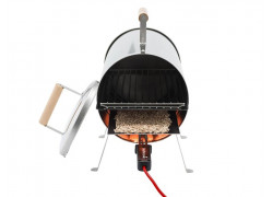 Barbecook OTTO
