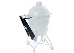 Big Green Egg Nest Handler Large