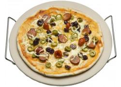 Cadac Pizzasteen 42 CM