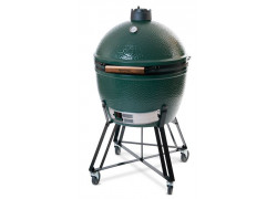 Big Green Egg X-Large Compleet