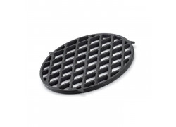 Bbq Rooster Kopen.Barbecueroosters Barbecue Accessoires Barbecueshop De Barbecue