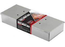 BBQDeco Smokebox