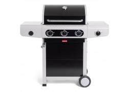 Barbecook Siesta 310 Black