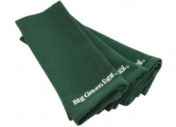 Big Green Egg Kitchen Towels