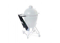 Big Green Egg Nest Handler X-Large