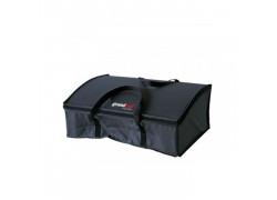 Grandhall Carrybag GP Grill