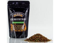 Don Marco's Chimmichurri