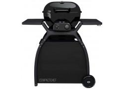 Outdoorchef P480 G Compactchef
