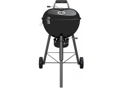 Outdoorchef Chelsea 480C