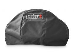 Weber Afdekhoes Pulse 1000