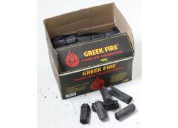 Greek Fire Tubes 10 kilo