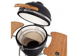 Patton Multi Cooking System 21 inch