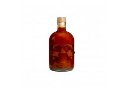 Saus Guru Skull sauce Deathwish 500ml