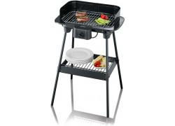 Severin Barbecue Grill PG8523