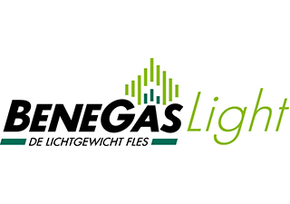 foto-logo-benegas-1