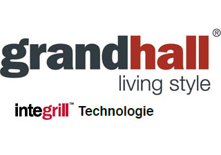 Grandhall Integrill-technologie