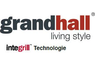Grandhall Maxim GTI 4