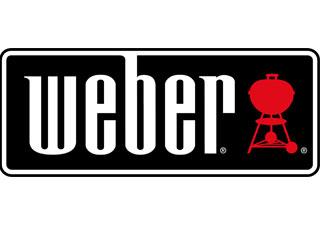 Weber Kettle Plus