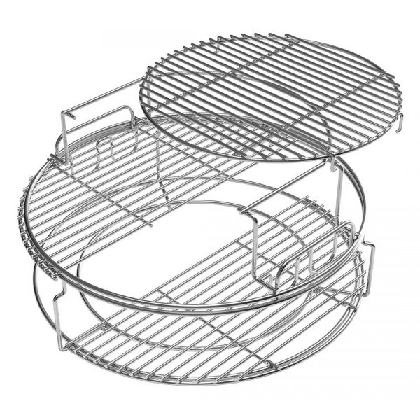 Big Green Egg EGGspander Kit 5-delig